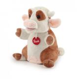 Trudi handpop koe