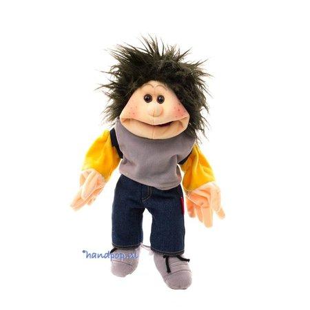 Living Puppets Tobi 35 cm