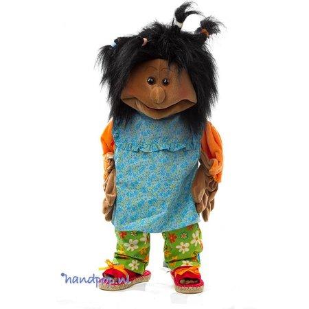 Living Puppets Mel (Maggy) 65 cm