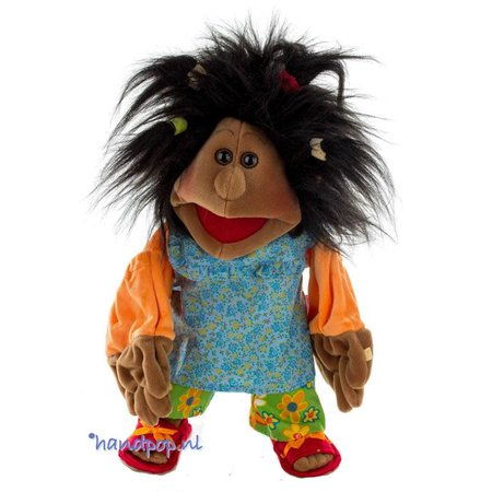 Living Puppets Maggy 35 cm