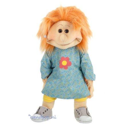 Living Puppets Hanna 65 cm