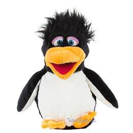 Living Puppets handpop pinguin Erwin