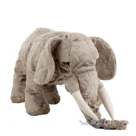 Folkmanis olifant