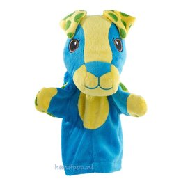 The Puppet Company Hond poppenkastpop (second puppet)