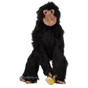 The Puppet Company handpop aap chimpansee XXL