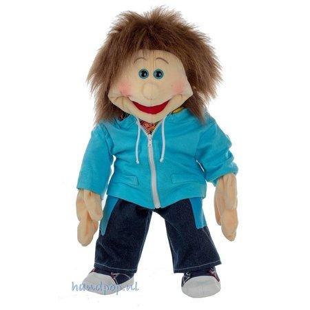 Living Puppets Bendix 65 cm