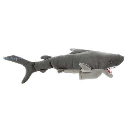 Folkmanis haai