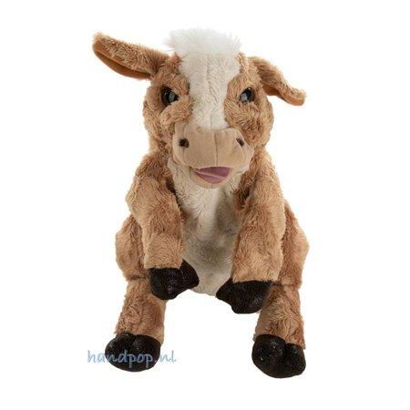 Folkmanis koe
