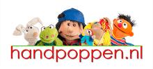 De poppen op deze website zijn te bestellen bij handpoppen.nl