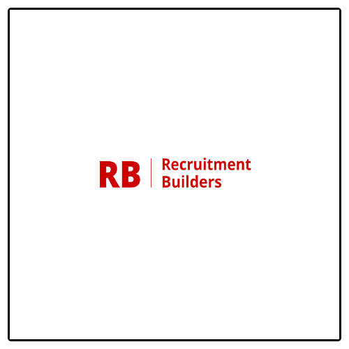 Recruitment Builders B.V. Recruitment strategie
