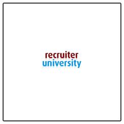 Social Media Recruitment & Arbeidsmarktcommunicatie