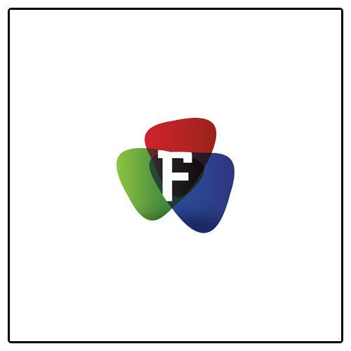 Fransen Audiovisuals Campagne fotografie