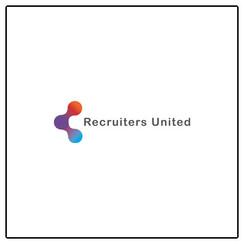 Lidmaatschap Recruiters United