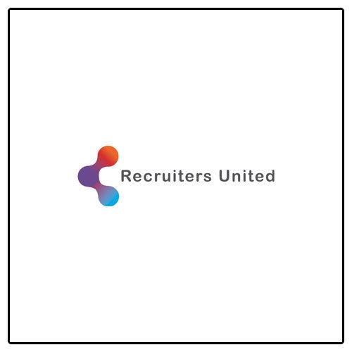 Recruiters United Lidmaatschap Recruiters United