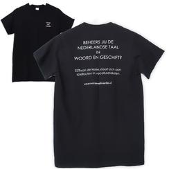 """Tshirt """"Spelfouten"""""""