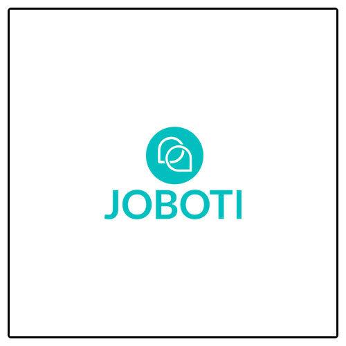 Joboti WhatsApp solliciteer chatbot