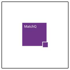 Gratis assessment MatchQ