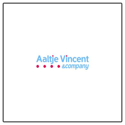 Aaltje Vincent & Company
