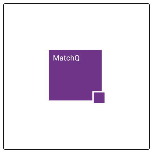MatchQ