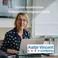 Aaltje Vincent & Company Online masterclass Videosollicitatiegesprekken