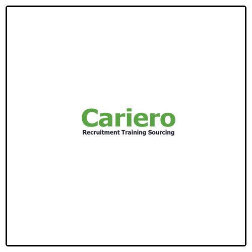 Cariero Online sourcing training van 2 uur