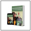 Werkimago Ebook bekend, zichtbaar en aantrekkelijk voor jouw doelgroep op de arbeidsmarkt