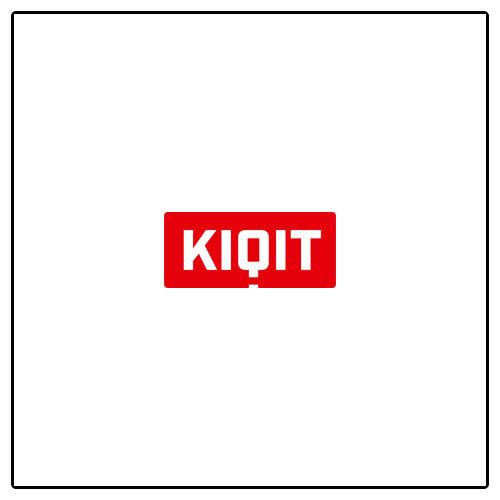Kiqit Kiqit: Basic Membership
