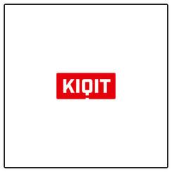 Kiqit: Premium Membership