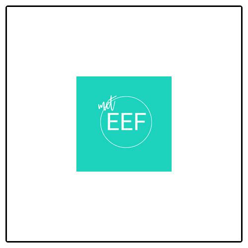 Met EEF