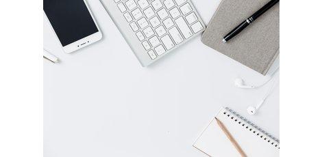 De 3 tools die iedere recruiter zou moeten kennen