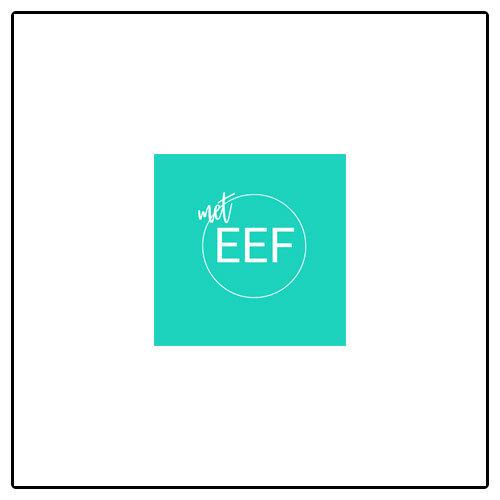 Met EEF Talent Hacking