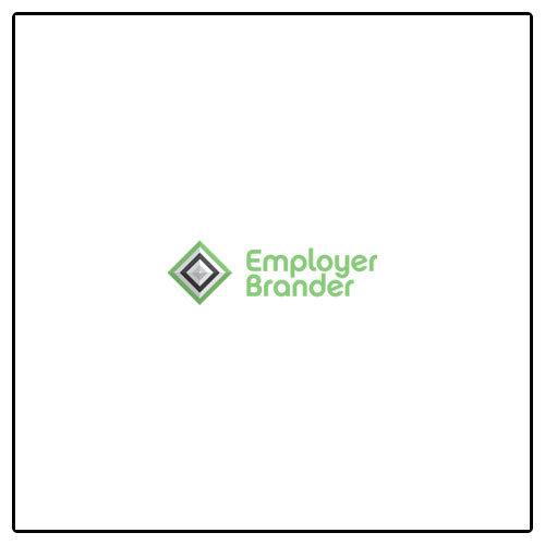 Employer Brander Doelgroeponderzoeken