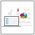 MatchQ Gratis assessment MatchQ