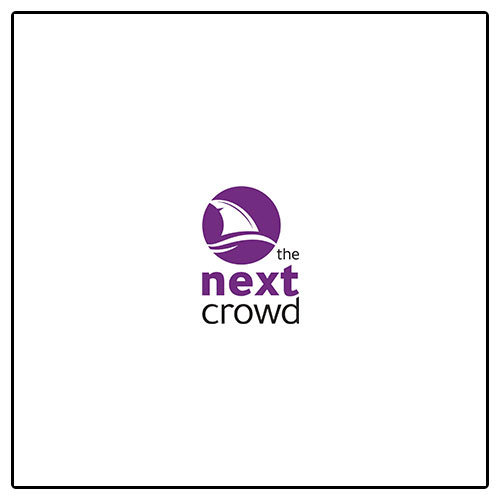 The Next Crowd RAY - Online recruitment campagne incl. marketing
