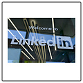 Sociable Lift LinkedIn Recruitment Succes (In-Company Online Training)