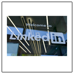 LinkedIn Recruitment Succes (In-Company Online Training)