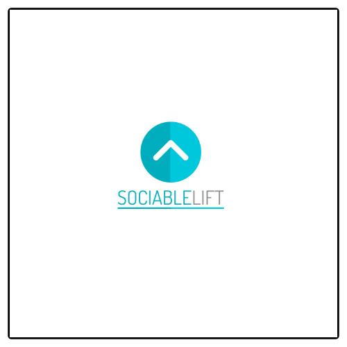 Sociable Lift