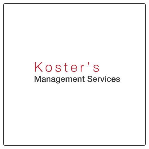 Koster's Management Services Recru-Tec ™Persoonlijkheidstest