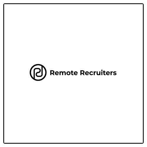 Remote Recruiters Proefweek Remote Recruiters