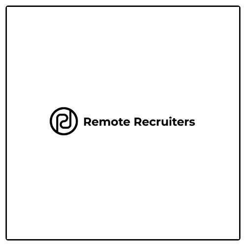 Remote Recruiters