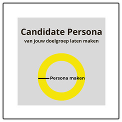 Advies Candidate Persona
