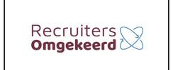 Recruiters Omgekeerd