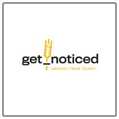 Jobboard marketing pakket
