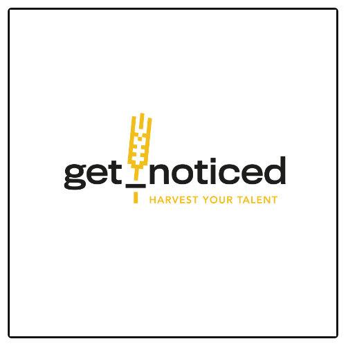 Getnoticed Online recruitment marketing strippenkaart (10 uur)