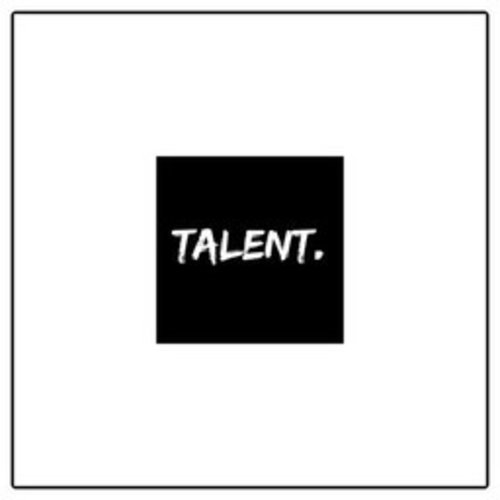 The Talent Label E-book: 36 x beter vindbaar op LinkedIn
