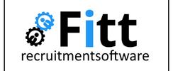 Fitt recruitmentsoftware