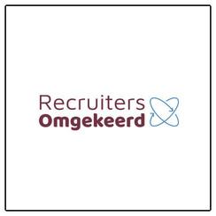 Incompany training Referral Recruitment
