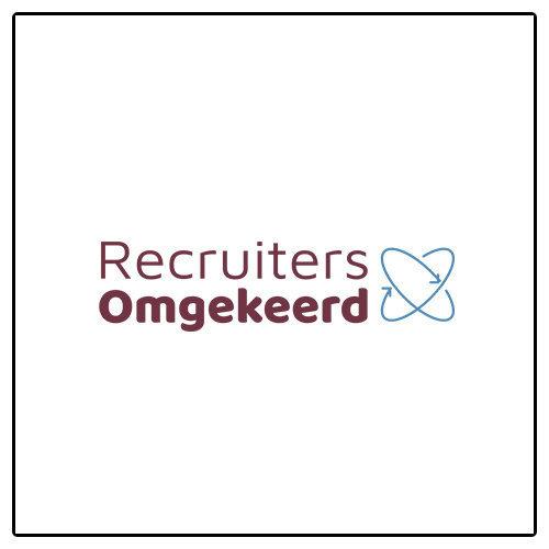 Recruiters Omgekeerd Online training searchen voor recruiters