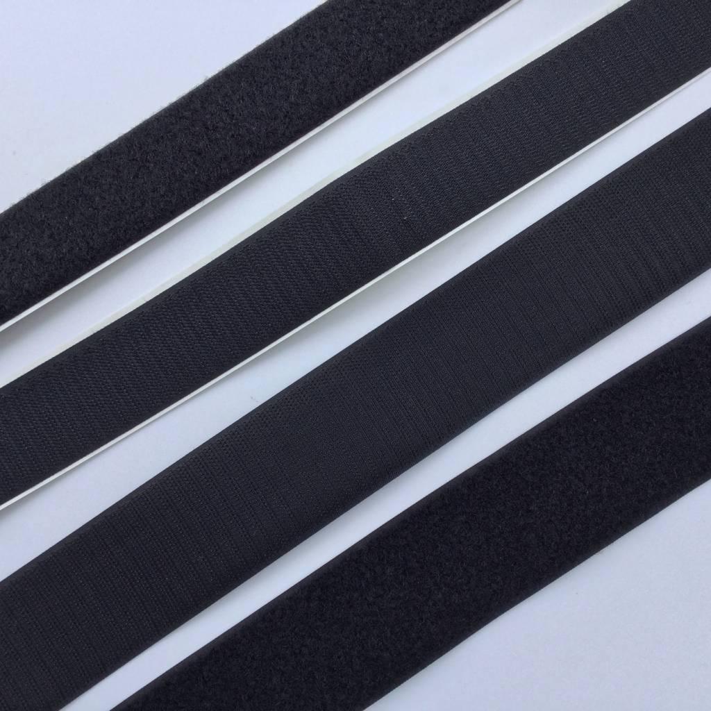 Plăcuțe de genunchi Velcro)
