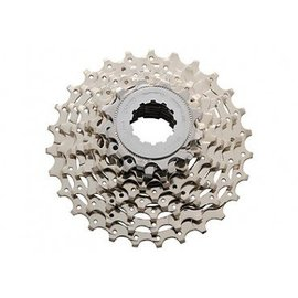 Shimano Cassette 9-speed